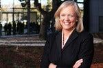 WSJ: Hewlett-Packard to split off PC, printer business