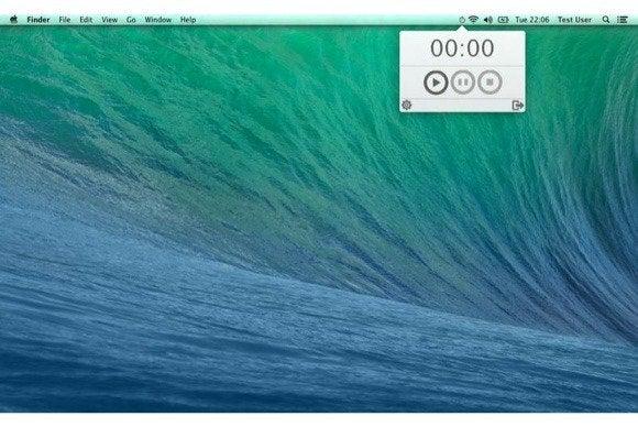 menustopwatch