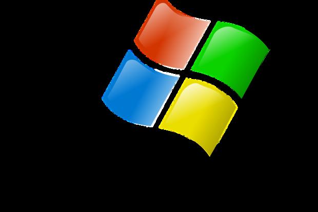 microsoft logo 27046 1280