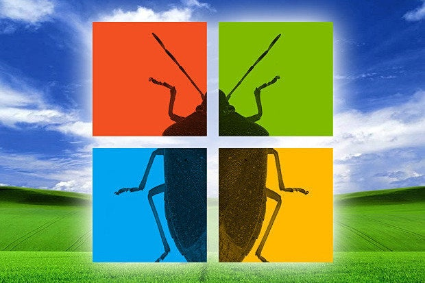 Outlook 2010 patch KB 3114570 reintroduces Calendar bugs