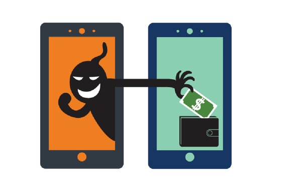 Mobile malware – same attacks – different pathogens