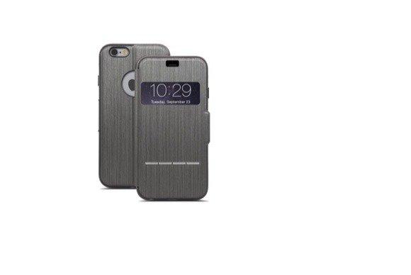 moshi sensecover iphone