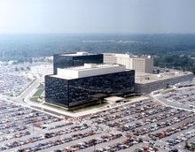 New tools offer practical help to block official spies