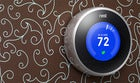 Google-backed Thread Group opens membership, wades into home IoT marsh