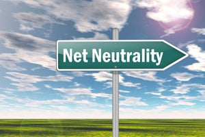 Will the end of net neutrality be a security nightmare?