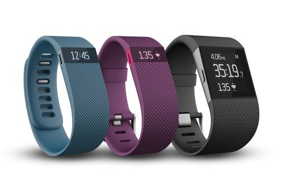 e494be54138f Fitbit updates apps
