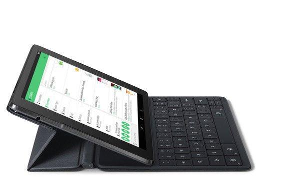nexus 9 keyboard1600