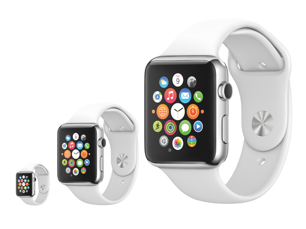 nike hints apples wearable plans go beyond apple watch