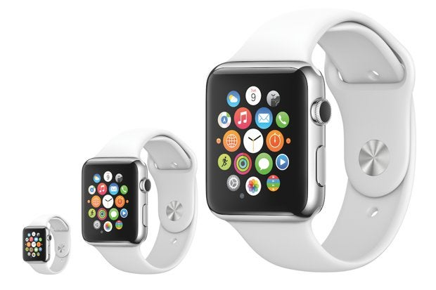 Glucose Monitoring Watch >> App Will Bring Blood Glucose Monitoring To The Apple Watch Cio