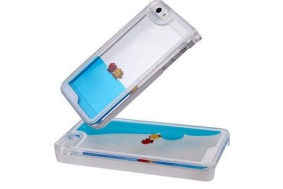 nnstar flowingliquid iphone