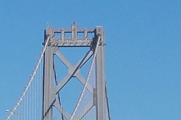 note4 baybridge closeup
