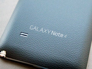 note4 extreme