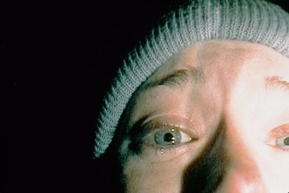 ns blairwitchproject