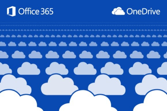 Microsoft Beefs Up Office 365 With Unlimited Onedrive