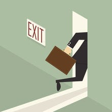 Reducing employee turnover by engaging your workforce