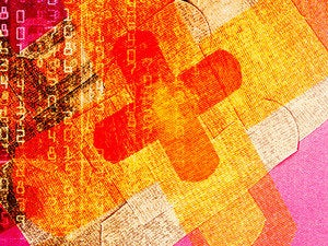 August Patch Tuesday 2016 -- Microsoft releases 5 critical updates