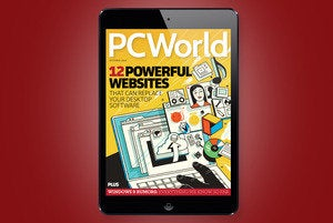 pcwdigitaledition primary oct