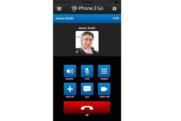 phone2go