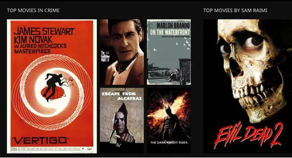 plex movies 2