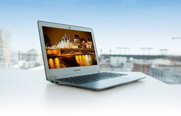 samsung chromebook 2 3qtr view wide oct 2014