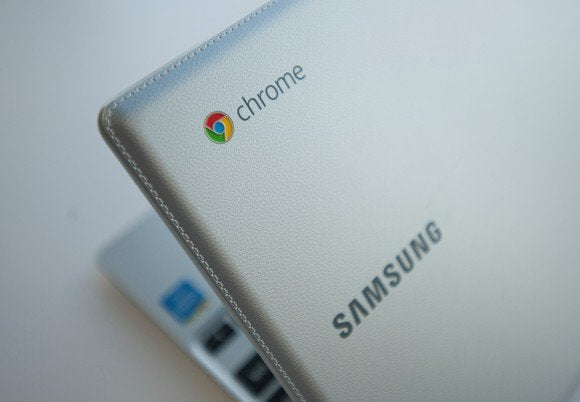 samsung chromebook 2 lid detail oct 2014
