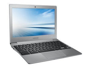 samsung chromebooks2 np900x3e a02us