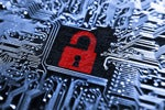 Face it: Enterprise cyberattacks are going to happen