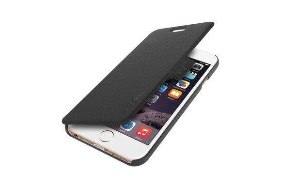 seidio ledger iphone