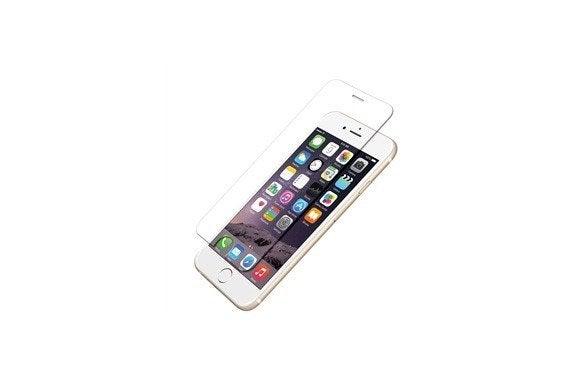 seidio vitreo iphone