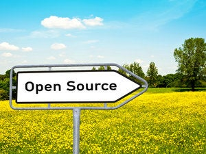 Open source in the enterprise brings opportunities and challenges
