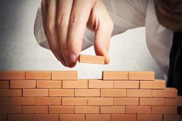 Look who's helping build Docker -- besides Docker itself