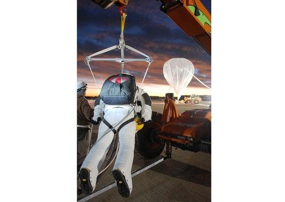 skydive en route 2