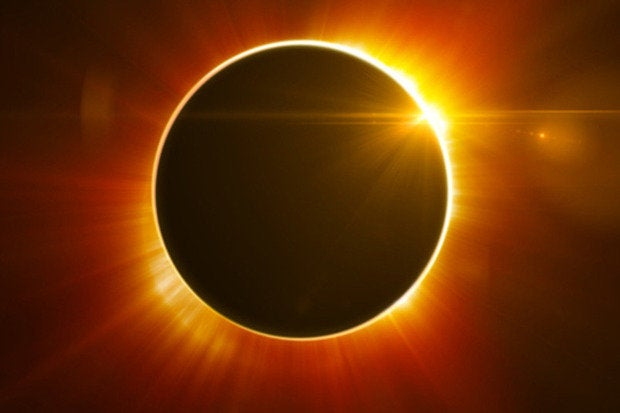Eclipse's annual release train gives nods to JavaScript, PHP