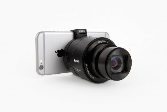 sony qx smart lenses a4dc 600.0000001413170679