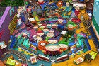 South Park: Pinball is one of the best games the show has ever produced