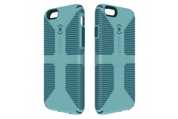 speck candyshellgrip iphone