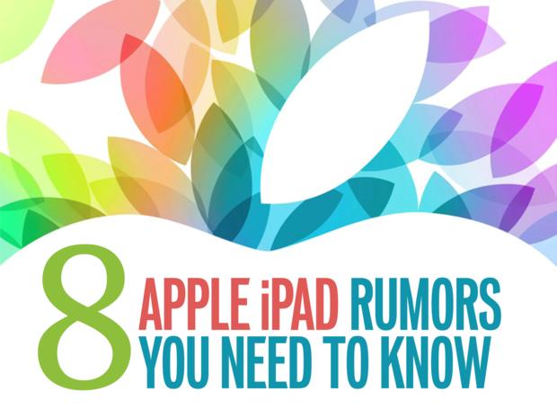 ss apple ipad rumors cover
