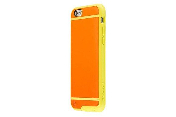 switcheasy tones iphone