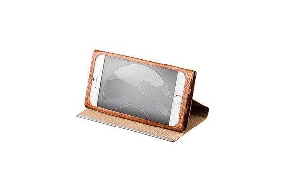 switcheasy wrap iphone