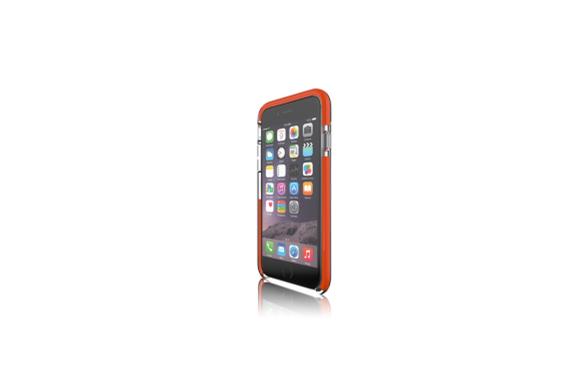 tech21 classicframe iphone