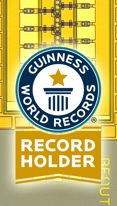 thz world record hi res2