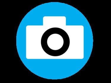 Twitpic camera