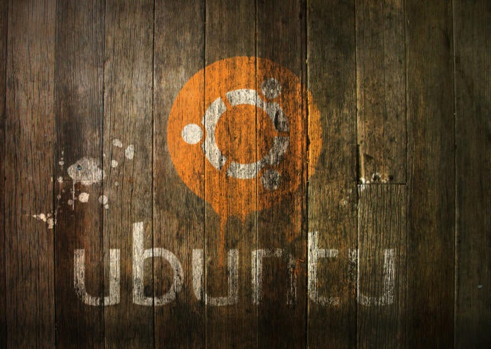 Why you might want to skip Ubuntu 17 04 (or not) | PCWorld