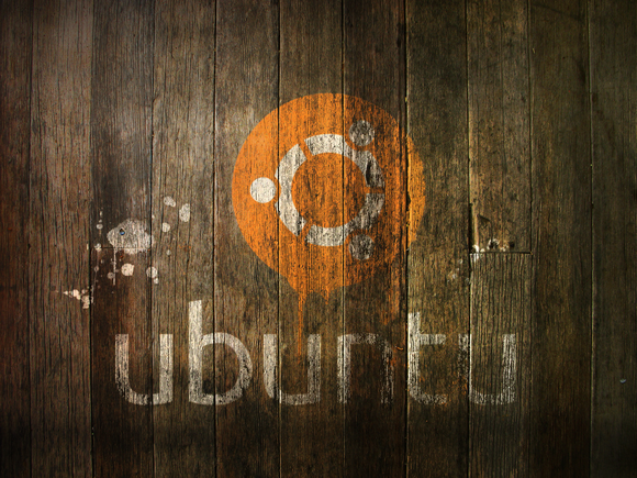 Ubuntu 15.04 review
