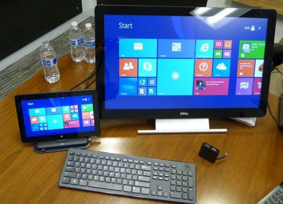 Dell Venue 11 Pro