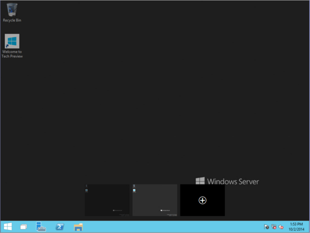 virtualdesktops-windows10-server
