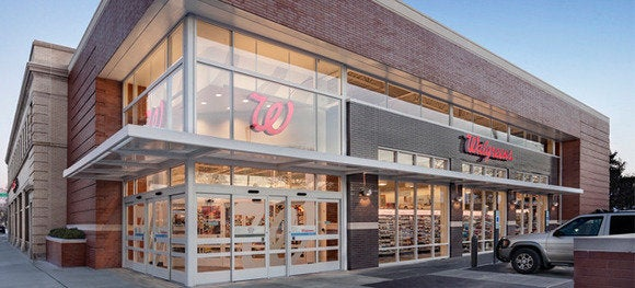 The not-so-secret strategy behind Walgreens' ecosystem advantage | CIO