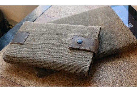 waterfielddesign outbackslip ipad