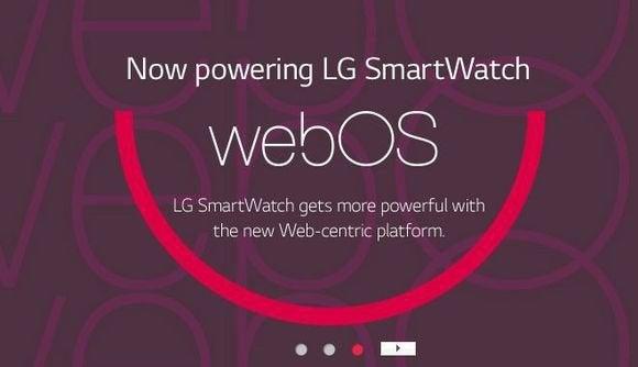 webos 2.0