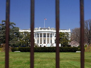 Stung, White House orders rapid cybersecurity fixes